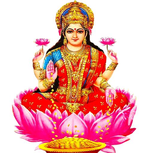 Ashta Lakshmi Stothram