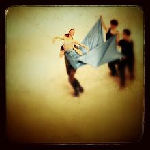 Photo: Hamburg Ballett