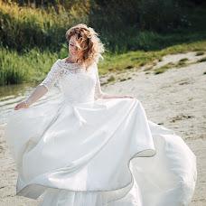 Wedding photographer Tania Brodziak (brodziak). Photo of 12.01.2018