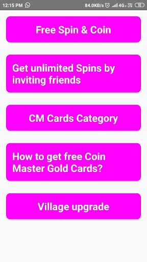 Pig Madness : Spin and Coin Guide Hack, Cheats & Hints