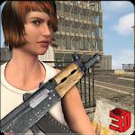 Russian Mafia Gangster City 3D 1.1 Apk