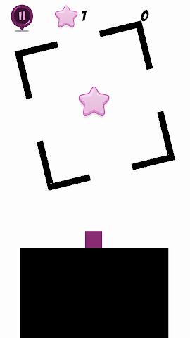 android Circulate Violet Screenshot 0