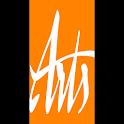 Arts Link icon