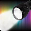 Bright Light icon