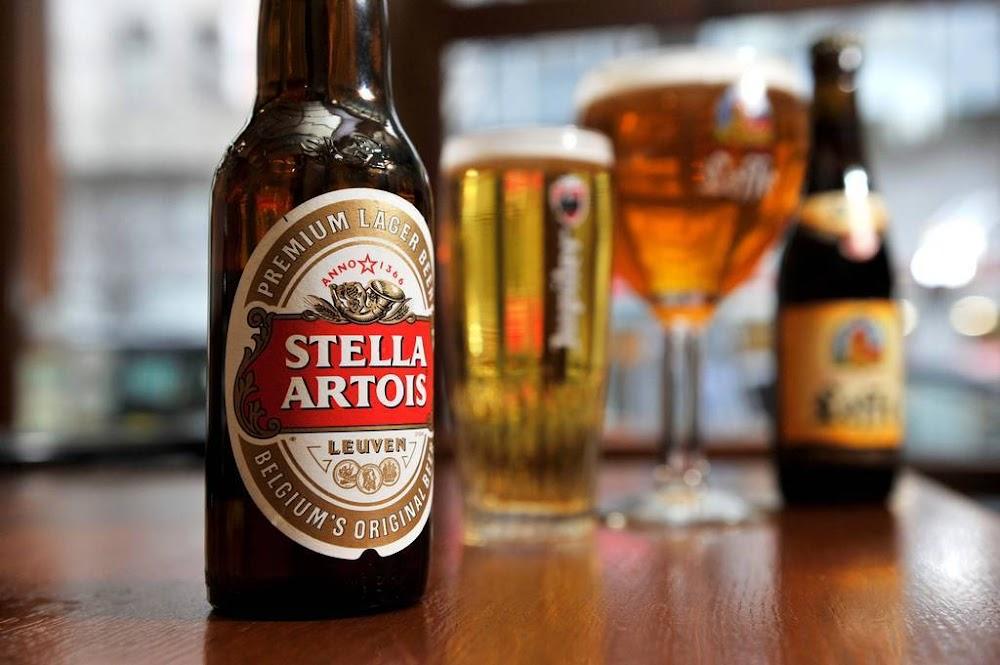 best-beers-in-india-12-stella-artois