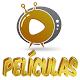 Peliculas Gratis (app)