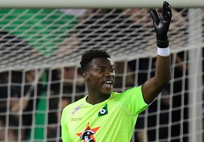 Hij kon Cercle Brugge niet overtuigen, maar hij krijgt een nieuwe kans in de Ligue 1