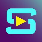 StreamCraft - Прямые Трансляции Игр и Онлайн-чат icon