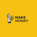 Make Money - Cash Rewards App icon