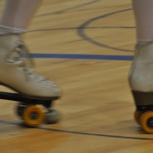 Roller Skating Wallpapers - HD for PC