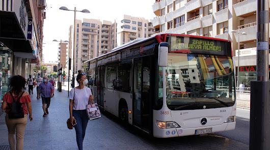 Almería registra otro muerto y 125 positivos por coronavirus este lunes