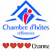 le-clos-de-la-garenne-17700-puyravault-logo-chambre-d-hotes-reference-4-coeurs-charme
