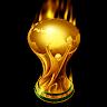 com.shake_se.live_wallpaper.anim_gif.worldcuplivewallpaper