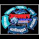 Discovery Montessori Boarding School Download for PC Windows 10/8/7