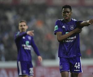Gebrek aan tijd en geduld noopt Anderlecht geweer van schouder te veranderen: jeugd gaat er zo niet op vooruit