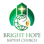 Bright Hope Baptist Church