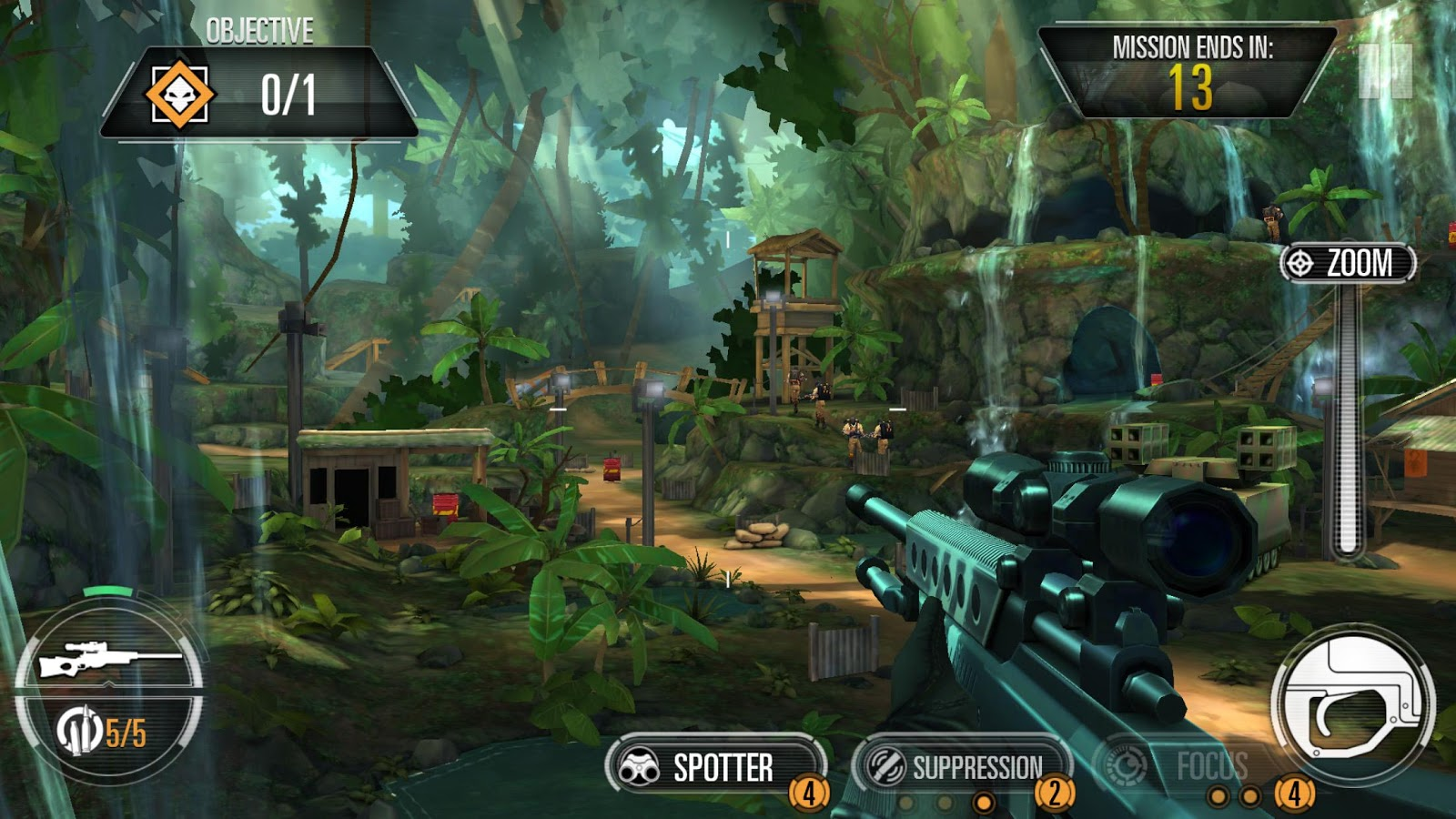 android games free download apk offline