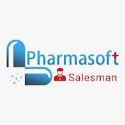 Kireeti Pharmasoft Salesman