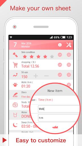 免費下載健康APP|Rhythm Care app開箱文|APP開箱王