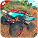 Monster 4x4 Offroad Jeep Racing 2019 for PC-Windows 7,8,10 and Mac