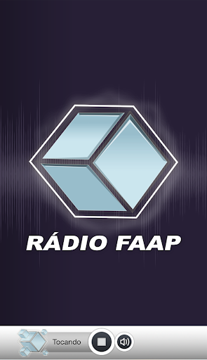 Radio FAAP