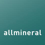 allmineral_app