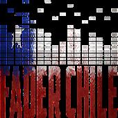 Fader Chile Radio