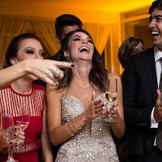 Wedding photographer Viviane Lacerda (vivianelacerda). Photo of 01.07.2016