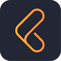 CreditBean - Credit Card Bill Payments icon