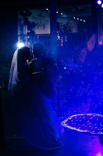 Wedding photographer Elena Khan (HelenaKhan). Photo of 28.04.2016