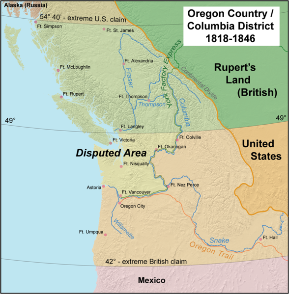 File:Oregoncountry.png