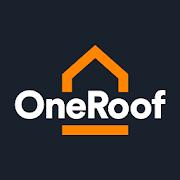OneRoof Property