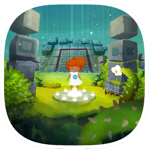 Persephone APK Cracked Download