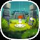 Persephone (game)