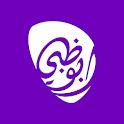 Abu Dhabi Calendar icon