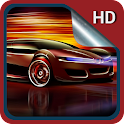 Super Car Backgrounds icon