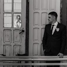 婚禮攝影師Andrey Voroncov(avoronc)。06.06.2019的照片