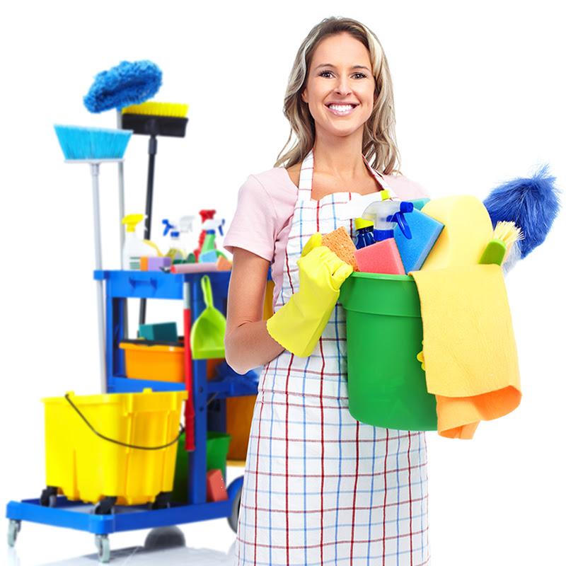 Premium Cleaning Services | Εταιρεία Καθαρισμού Επαγγεματικών Χώρων, Γραφείων, Καταστημάτων, Ξενοδοχείων, Σκαφών, Κατοικιών & Διαμερισμάτων | Εταιρείες Καθαρισμού, Βιολογικοί Καθαρισμοί | Εταιρείες Καθαρισμού Αθήνα