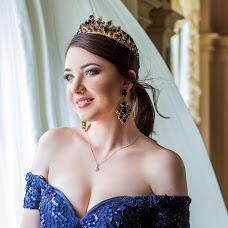 Wedding photographer Tanya Tyulpanova (Tulip). Photo of 14.07.2016