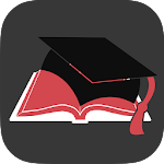 UniBookApp Icon