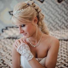 Wedding photographer Andrey Bokov (bonch). Photo of 31.12.2014