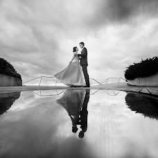 Wedding photographer Karle Dru (karledru). Photo of 06.10.2017