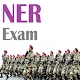 NER Army Exam Download for PC Windows 10/8/7