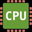 CPU Info APK