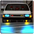 Born driving simulator APK