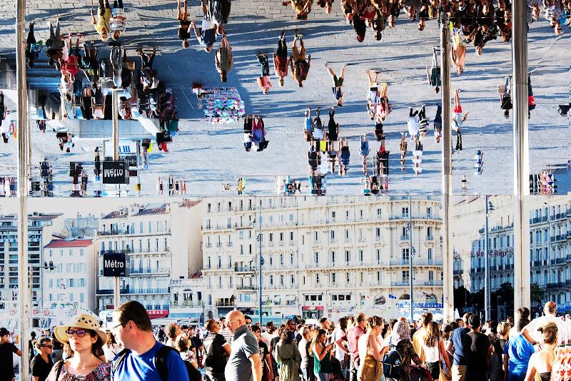 Marseille di Camillo G