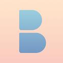Breethe - Calm Meditation & Sleep Sounds icon