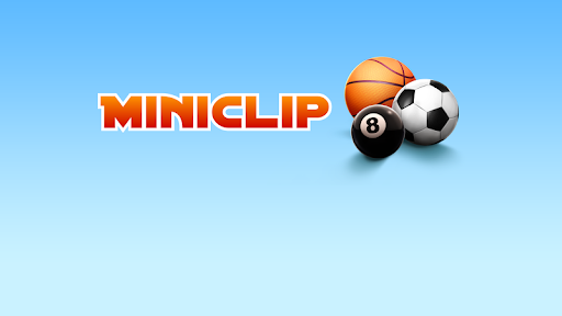 miniclip helpline no
