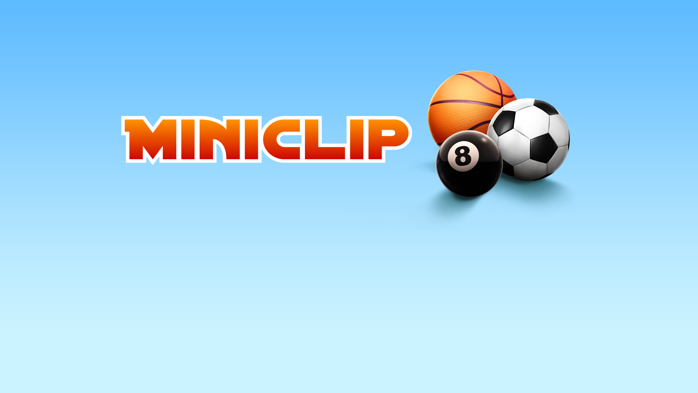 Miniclip.com