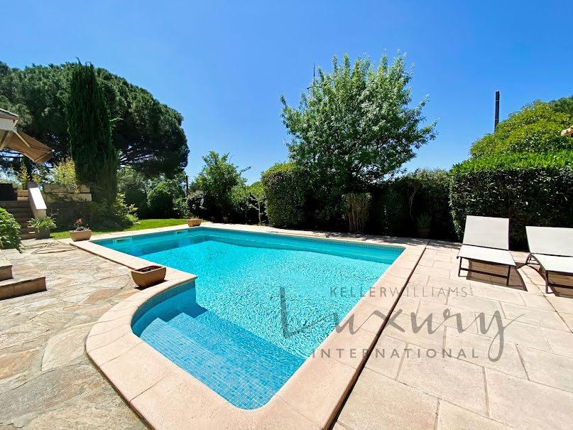 Vente maison 6 pièces 210 m² à Castelnau-le-Lez (34170), 898 000 €